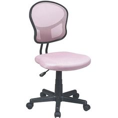 35 student task chair with arms multiple colors apartment stuff