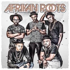 Afrikan Roots feat. Lebo - I Hear You Calling (Afro House) 2017 | Download ~ Alpha Zgoory | Só9dades