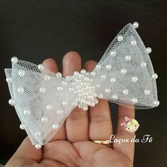 Diy Ribbon Diy Bow Ribbon Bows Ribbons Diy Headband Baby Headbands Diy Hair Bows How To Make Bows Fabric Flowers Making Hair Bows, Diy Hair Bows, Diy Ribbon, Ribbon Bows, Diy Headband, Baby Headbands, Diy Hair Accessories, How To Make Bows, Diy Hairstyles