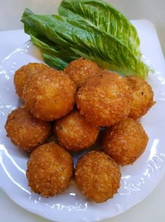 Greek Cooking, Greek Recipes, Finger Foods, Food And Drink, Cooking Recipes, Cheese, Ethnic Recipes, Savory Snacks, Ethnic Food