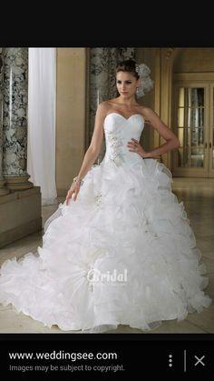 Dress number1