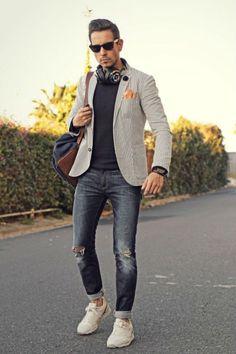 look_certo_5_pecas_fundamentais_homem