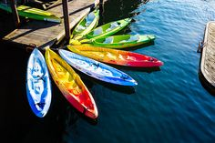 Kayaking Terms for Beginners If you're new to kayaking, this post has a list of kayaking terms for beginners you'll likely find to be very helpful as you navigate this new waterway! http://sunnyscope.com/kayaking-terms-for-beginners/?utm_source=Pinterest&utm_medium=SunnySports+Pinterest&utm_campaign=SNAP%2Bfrom%2BSunny+Scope+-+Camping+Blog%2C+Hiking+Blog%2C+Outdoors+Blog