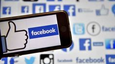 Social Well Being — How Video Ads are Changing the Earlier Ways of. Facebook Ads Cost, Facebook Ads Manager, Delete Facebook, Facebook Users, Facebook Business, Trip Hop, Icones Facebook, Mtv, Snapchat