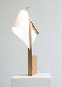 Cristiano Mino_Micol desk  http://www.swartlab.com/component/tienda/products/view/16/237