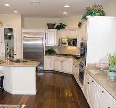 Incroyable Kitchen Cabinets Online | RTA Kitchen Cabinets Wholesale | Carolina Cabinet  Warehouse | Pinterest | Kitchen Cabinets Online, Cabinets Online And Rta  Kitchen ...