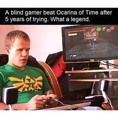 For More  Videogame Meme   Click Here http://moneybuds.com/VideoGame/