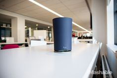 Google OnHub: An easy router that cures bad Wi-Fi [REVIEW]
