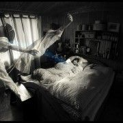 How to Astral Project overnight - Astral projection Tutorial