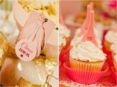 aniversario-festa-tema-bailarina-paris-menina-rosa-branco-pink (3)