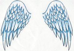 Google Image Result for http://fc01.deviantart.net/fs14/i/2007/096/e/4/Angel_Wings_by_Rotten_Alice.jpg