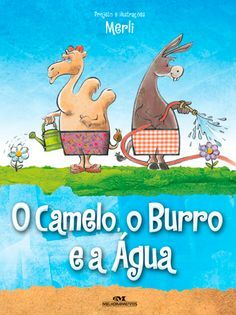 Camelo, Mini Me, Professor, Nova, Family Guy, Parenting, Education, School, Books