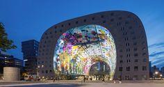 1-markthal-rotterdam-mvrdv-opens-door