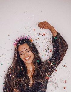 18 Ideas For Birthday Photoshoot Photography Photo Ideas Birthday Photography, Girl Photography Poses, Indoor Photography, Party Photography, Photography Contests, Autumn Photography, Photography Gallery, Photography Awards, Photography Backdrops