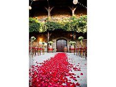 V. Sattui Winery Weddings in Napa Valley Wine Country Wedding Location 94574