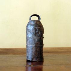 // Antique Bell