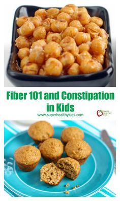 45 Best Relief From Constipation In Babies And Kids Images On