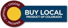 www.buyocalcolorado.org