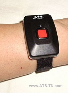 Best price on Personal Assistance Voice Dialer II (PAVDII) with Necklace and Wrist Panic Button - No Monthly Fee Medical Alert System  See details here: http://topofficeshop.com/product/personal-assistance-voice-dialer-ii-pavdii-with-necklace-and-wrist-panic-button-no-monthly-fee-medical-alert-system/    Truly a bargain for the brand new Personal Assistance Voice Dialer II (PAVDII) with Necklace and Wrist Panic Button - No Monthly Fee Medical Alert System! Have a look at this low priced…