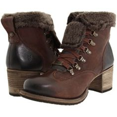 http://vans-shoes.bamcommuniquez.com/frye-vera-hiker-chocolate-soft-tumbled-leathershearling-footwear-2/