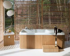 16 Best Bathtub Stool Images Stool Bathtub Transfer Bench