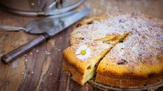 Torte senza uova, 5 ricette golose e leggere da provare!