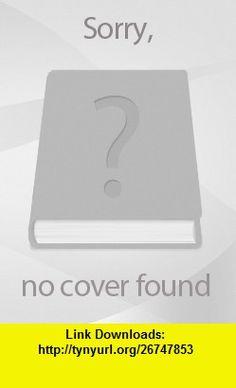 Marca de agua Joseph Brodsky ,   ,  , ASIN: 958042487X , tutorials , pdf , ebook , torrent , downloads , rapidshare , filesonic , hotfile , megaupload , fileserve