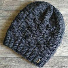 сс1 (650x650, 376Kb) Baby Boy Knitting Patterns, Knitting Stitches, Baby Knitting, Crochet Patterns, Diy Crafts Knitting, Knit Beanie Pattern, Crochet Baby Hats, Knitted Gloves, Diy Clothing