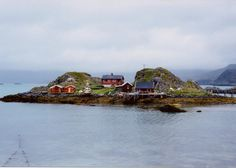 Trollholmen;Honningsvåg Ole Kristiansen, Trollholmen, 9750 Honningsvåg, Mobil: +4748282554