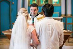 Tulle - Acessórios para noivas e festa. Arranjos, Casquetes, Tiara | ♥ Daniela Pinon