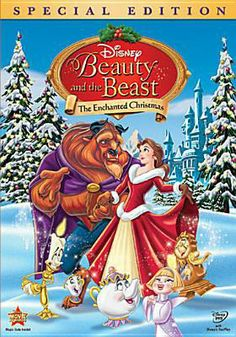 I watched this movie al the time when it was christmas or not, it was my favorite movie