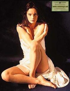 Fiona glenanne naked