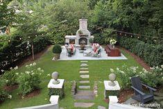 Best 25 Backyard Paradise Ideas On Pinterest Oasis