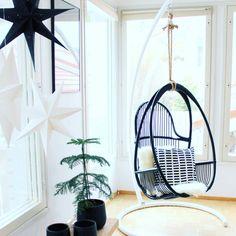 """336 tykkäystä, 23 kommenttia - Sisustus COCO (@sisustuscoco) Instagramissa: """"Joulusiivous tehty. Nyt saa joulu tulla.  @parolanrottinki  #home #parolanrottinki #newhome…"""""""