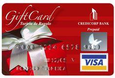 ENTER TO #WIN $100 VISA GIFT CARD #ad