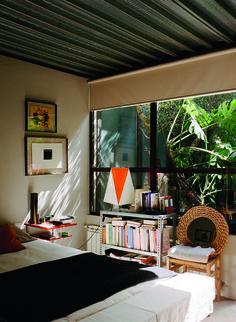 "interiorsfrombarcelona:  "" Toni Arola home for Openhouse with Mari Luz Vidal and Andrew Trotter.  """