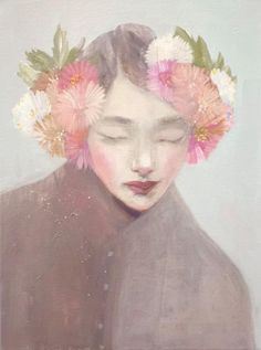 Bright Morning - Natalie Bird - Shop art Contemporary Artwork, Contemporary Style, Affordable Art Fair, Modern Artists, This Is Us, Original Artwork, Gallery, Painting, Shop Art