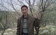 Anhui authorities deceive pastor into custody, demand cross removal - China Aid