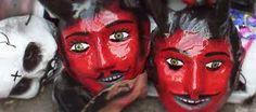Resultado de imagen para arte popular mexicano