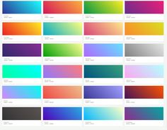 Colour Architecture, Pastel Palette, Coloring Apps, Color Picker, Notes Design, Color Psychology, Color Palate, Photoshop Design, Color Shades