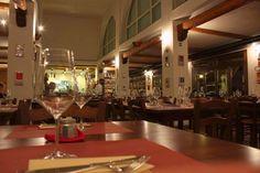 "Living Ravenna: ""Chef in Cantina"" venerdì 28 novembre a Bertinoro (FC)"