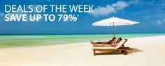 Expedia CruiseShipCenters http://www.cruiseshipcenters.com/en-CA/HelenFrankel/promotion/deals-of-the-week