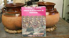 La cocina michoacana conserva hoy en día las recetas tradicionales de cada uno de sus múltiples platillos, y en su preparación mantiene técnicas diversas como la utilización de leña, el ...