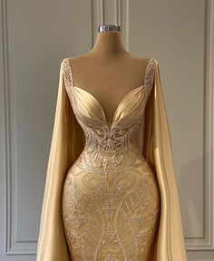 Gala Dresses, Dress Outfits, Formal Dresses, Event Dresses, Formal Wear, Fall Fashion Outfits, Fashion Dresses, Fairytale Dress, Unique Dresses