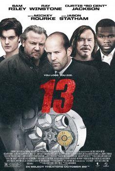 13 (2010 film)