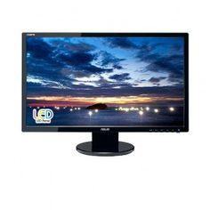 "NEW Product Alert:  ASUS VE247H 23.6"" Full HD Black computer monitor  https://pcsouth.com/lcd-monitors/233848-asus-ve247h-236-full-hd-black-computer-monitor-lcd-monitor-asus-4719543331521.html"