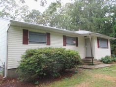Mastic, NY, 11950 Suffolk County   HUD Homes Case Number: 374-481657   HUD Homes for Sale