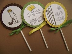 where the wild things are party - Google Search