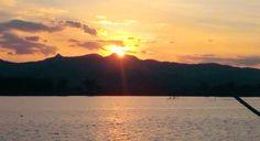 #sunset  Đặng Minh Hiếu