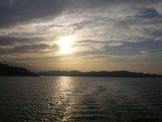 Dique El Cadillal Norway, Ocean, Sky, Sunset, Nature, Instagram Posts, Outdoor, Life, Beautiful